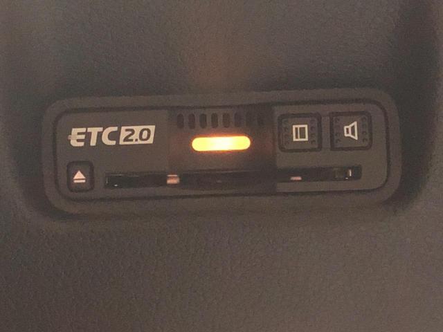 EX・ブラックスタイル メーカーナビ ホンダセンシング アダプティブクルーズ コーナーセンサー ブラインドスポットモニター 専用17AW パドルシフト ハーフレザー シートヒーター バックカメラ ETC2.0 スマートキー(9枚目)