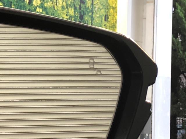 EX・ブラックスタイル メーカーナビ ホンダセンシング アダプティブクルーズ コーナーセンサー ブラインドスポットモニター 専用17AW パドルシフト ハーフレザー シートヒーター バックカメラ ETC2.0 スマートキー(11枚目)