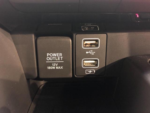 EX・ブラックスタイル メーカーナビ ホンダセンシング アダプティブクルーズ コーナーセンサー ブラインドスポットモニター 専用17AW パドルシフト ハーフレザー シートヒーター バックカメラ ETC2.0 スマートキー(37枚目)