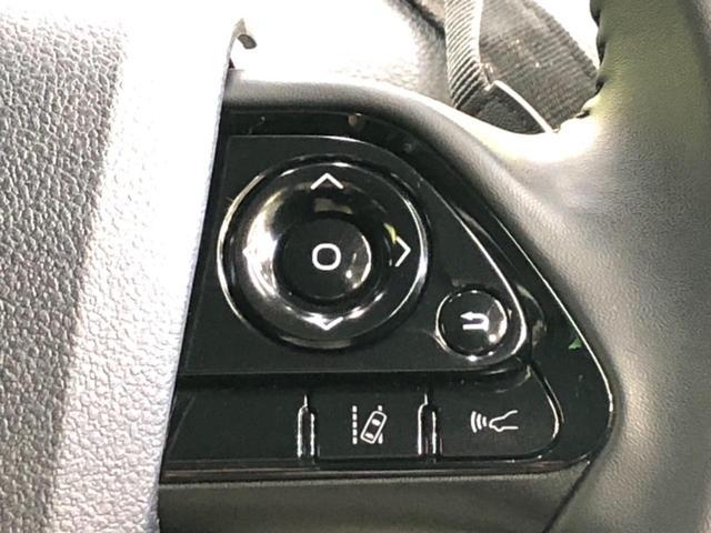 Sツーリングセレクション 社外9型ナビ 禁煙車 レーダークルーズコントロール レーンディバーチャーアラート プリクラッシュセーフティシステム オートハイビーム シートヒーター LEDフロントフォグランプ ETC スマートキー(28枚目)