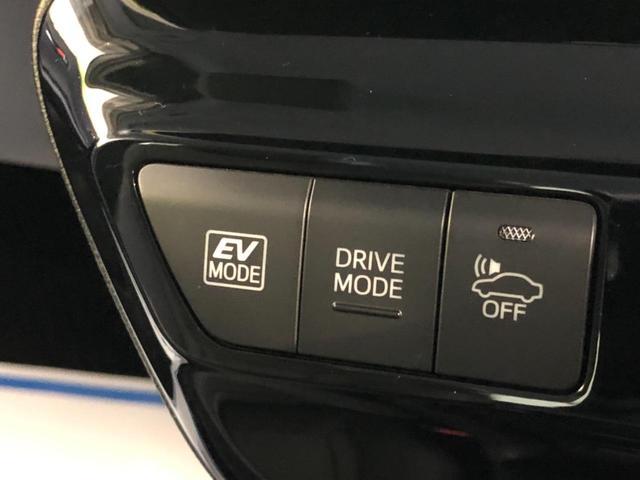 Sツーリングセレクション 社外9型ナビ 禁煙車 レーダークルーズコントロール レーンディバーチャーアラート プリクラッシュセーフティシステム オートハイビーム シートヒーター LEDフロントフォグランプ ETC スマートキー(31枚目)