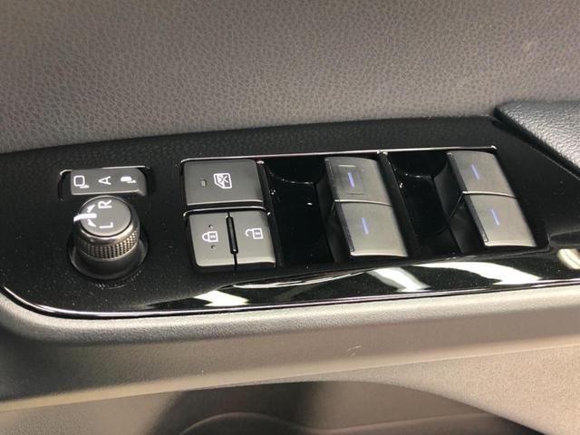 Sツーリングセレクション 社外9型ナビ 禁煙車 レーダークルーズコントロール レーンディバーチャーアラート プリクラッシュセーフティシステム オートハイビーム シートヒーター LEDフロントフォグランプ ETC スマートキー(32枚目)