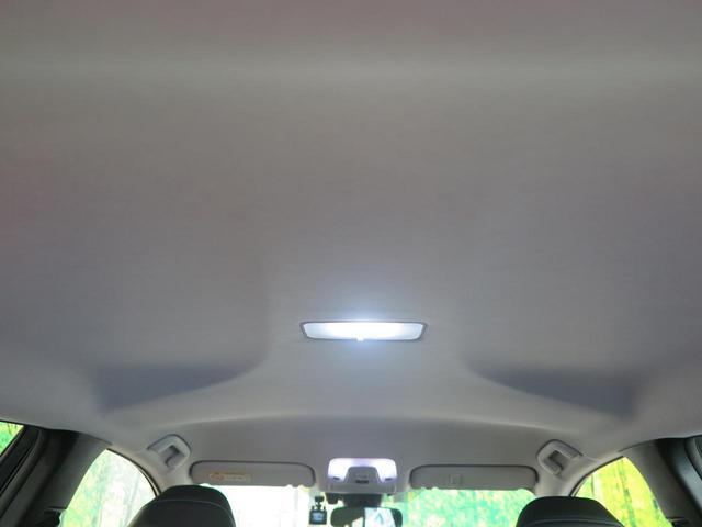 Sツーリングセレクション 社外9型ナビ 禁煙車 レーダークルーズコントロール レーンディバーチャーアラート プリクラッシュセーフティシステム オートハイビーム シートヒーター LEDフロントフォグランプ ETC スマートキー(42枚目)