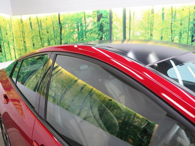 Sツーリングセレクション 社外9型ナビ 禁煙車 レーダークルーズコントロール レーンディバーチャーアラート プリクラッシュセーフティシステム オートハイビーム シートヒーター LEDフロントフォグランプ ETC スマートキー(47枚目)