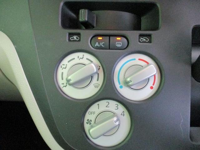 S 駆動FFヘッドランプハロゲンアイドリングストップパワーウインドウキーレスエントリーマニュアルエアコンフロントシート形状ベンチシート2列目シート形状分割可倒パワーステアリング禁煙車(10枚目)