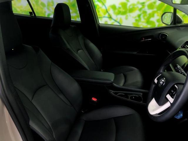 Sツーリングセレクション 純正 9インチ メモリーナビ/ヘッドランプ LED/ETC/EBD付ABS/横滑り防止装置/アイドリングストップ/TV/エアバッグ 運転席/エアバッグ 助手席/エアバッグ サイド/アルミホイール(5枚目)