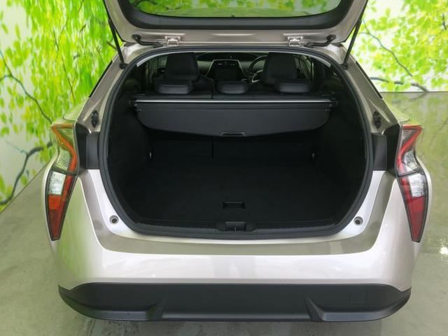 Sツーリングセレクション 純正 9インチ メモリーナビ/ヘッドランプ LED/ETC/EBD付ABS/横滑り防止装置/アイドリングストップ/TV/エアバッグ 運転席/エアバッグ 助手席/エアバッグ サイド/アルミホイール(8枚目)