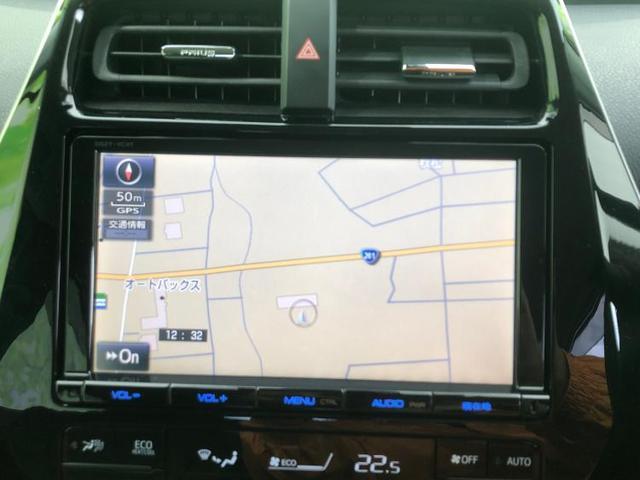 Sツーリングセレクション 純正 9インチ メモリーナビ/ヘッドランプ LED/ETC/EBD付ABS/横滑り防止装置/アイドリングストップ/TV/エアバッグ 運転席/エアバッグ 助手席/エアバッグ サイド/アルミホイール(9枚目)