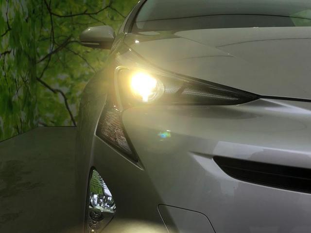 Sツーリングセレクション 純正 9インチ メモリーナビ/ヘッドランプ LED/ETC/EBD付ABS/横滑り防止装置/アイドリングストップ/TV/エアバッグ 運転席/エアバッグ 助手席/エアバッグ サイド/アルミホイール(14枚目)