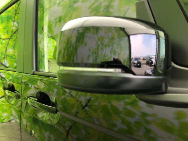 L ホンダセンシング/LEDヘッドライト/ナビ装着スペシャルPKG/片側電動スライドドア 衝突被害軽減システム アダプティブクルーズコントロール 登録/届出済未使用車 LEDヘッドランプ 禁煙車(15枚目)
