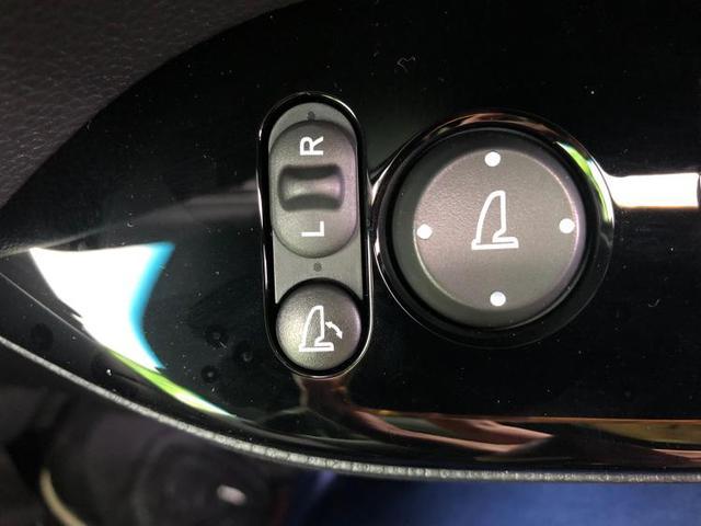 L 現行モデル/電動スライドドア/車線逸脱防止支援システム/パーキングアシスト バックガイド/ヘッドランプ LED/EBD付ABS/横滑り防止装置 衝突被害軽減システム 禁煙車(12枚目)