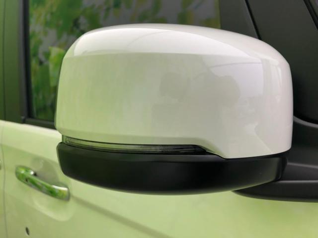 L 現行モデル/電動スライドドア/車線逸脱防止支援システム/パーキングアシスト バックガイド/ヘッドランプ LED/EBD付ABS/横滑り防止装置 衝突被害軽減システム 禁煙車(16枚目)