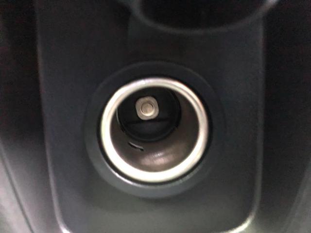 ハイブリッドG AAC/ワンオーナー/スマートキープッシュスタート/レーダーブレーキサポート/クラランスソナー/シートヒーター 衝突被害軽減システム 登録/届出済未使用車 禁煙車 レーンアシスト 盗難防止装置(18枚目)