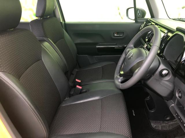 Jスタイル2 8インチナビ・TV/RBS/ディスチャージライト/車線逸脱防止支援システム/ヘッドランプ HID/EBD付ABS/横滑り防止装置/アイドリングストップ/エアバッグ 運転席/エアバッグ 助手席(5枚目)