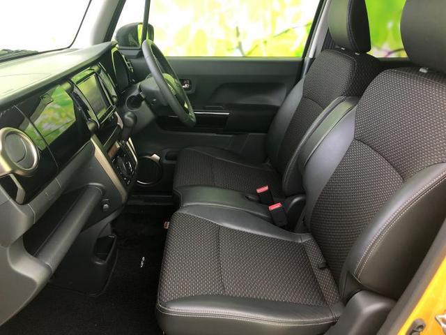 Jスタイル2 8インチナビ・TV/RBS/ディスチャージライト/車線逸脱防止支援システム/ヘッドランプ HID/EBD付ABS/横滑り防止装置/アイドリングストップ/エアバッグ 運転席/エアバッグ 助手席(6枚目)