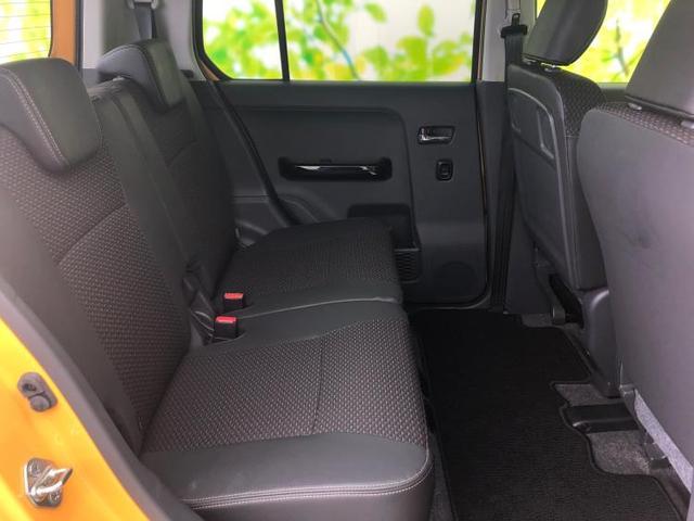 Jスタイル2 8インチナビ・TV/RBS/ディスチャージライト/車線逸脱防止支援システム/ヘッドランプ HID/EBD付ABS/横滑り防止装置/アイドリングストップ/エアバッグ 運転席/エアバッグ 助手席(7枚目)