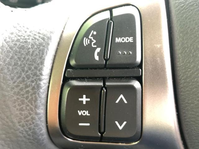 Jスタイル2 8インチナビ・TV/RBS/ディスチャージライト/車線逸脱防止支援システム/ヘッドランプ HID/EBD付ABS/横滑り防止装置/アイドリングストップ/エアバッグ 運転席/エアバッグ 助手席(13枚目)