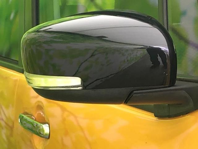 Jスタイル2 8インチナビ・TV/RBS/ディスチャージライト/車線逸脱防止支援システム/ヘッドランプ HID/EBD付ABS/横滑り防止装置/アイドリングストップ/エアバッグ 運転席/エアバッグ 助手席(16枚目)
