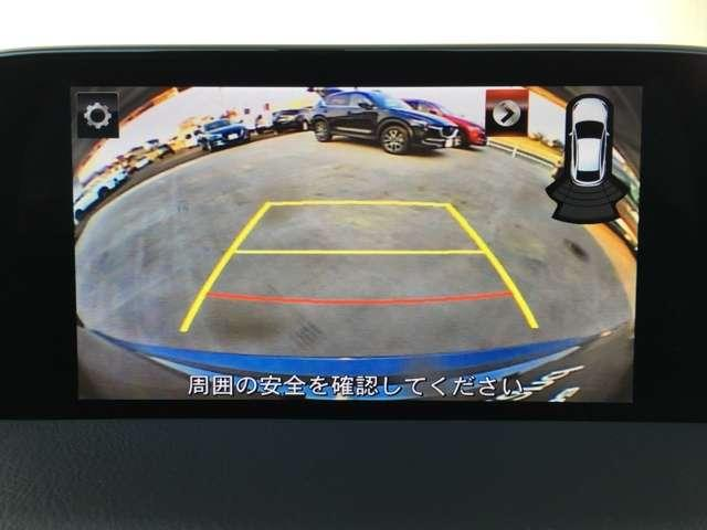 2.2 XD Lパッケージ ディーゼルターボ 4WD 認定検(11枚目)
