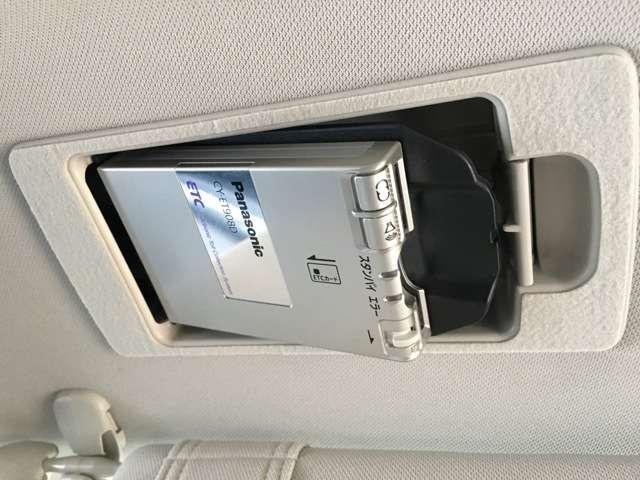 2.2 XD Lパッケージ ディーゼルターボ 4WD 認定検(12枚目)