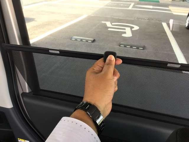 「マツダ」「フレアワゴンカスタムスタイル」「コンパクトカー」「福岡県」の中古車6