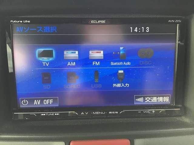 「マツダ」「スクラム」「軽自動車」「大分県」の中古車9