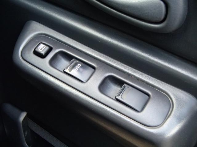 ワイルドウインド リフトアップ MTタイヤ キーレス 4WD(18枚目)