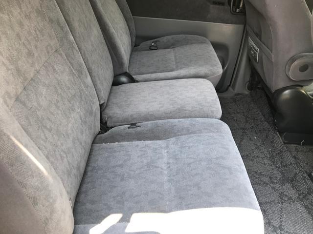 「トヨタ」「ヴォクシー」「ミニバン・ワンボックス」「福岡県」の中古車10