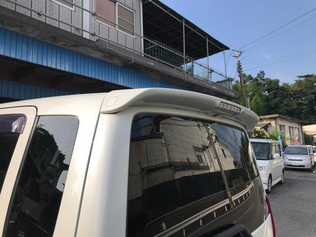 「マツダ」「AZワゴン」「コンパクトカー」「福岡県」の中古車10