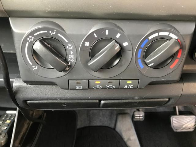 「マツダ」「AZワゴン」「コンパクトカー」「福岡県」の中古車27