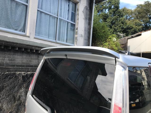 「スバル」「ステラ」「コンパクトカー」「福岡県」の中古車8