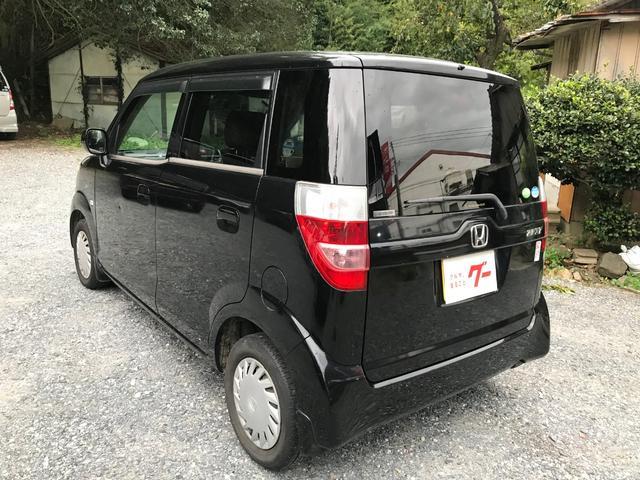 「ホンダ」「ゼスト」「コンパクトカー」「福岡県」の中古車8