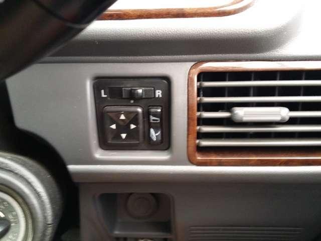 ミッドルーフワイド エクシード 4WD CD(8枚目)