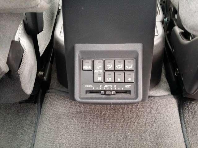 ミッドルーフワイド エクシード 4WD CD(16枚目)