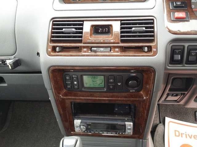 ミッドルーフワイド エクシード 4WD CD(19枚目)