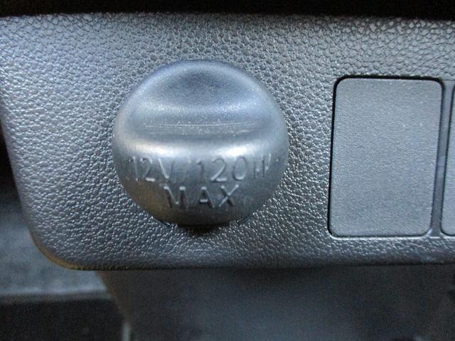 L 横滑り防止装置 エアバッグ 運転席 エアバッグ 助手席 EBD付ABS アイドリングストップ パワーウインドウ キーレスエントリー マニュアルエアコン 取扱説明書・保証書(14枚目)