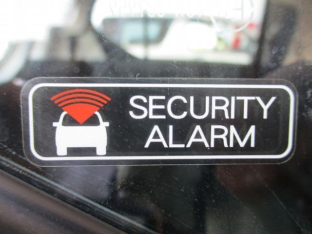 L 横滑り防止装置 エアバッグ 運転席 エアバッグ 助手席 EBD付ABS アイドリングストップ パワーウインドウ キーレスエントリー マニュアルエアコン 取扱説明書・保証書(17枚目)