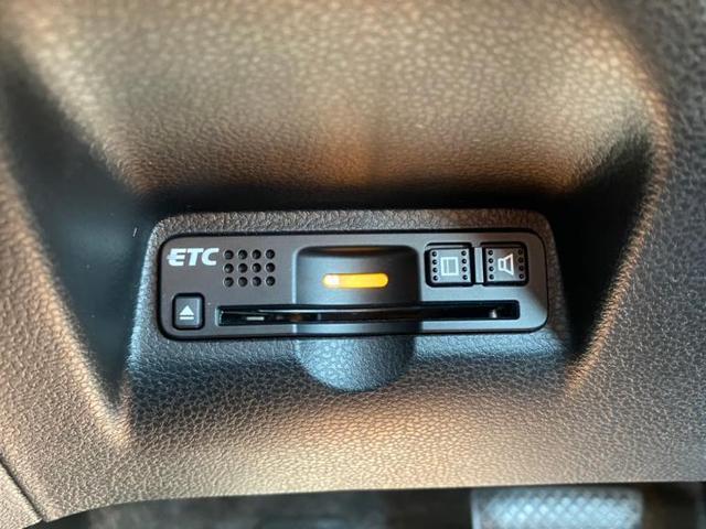 13G・10thアニバーサリー2 ヘッドランプ HID/ETC/EBD付ABS/エアバッグ 運転席/エアバッグ 助手席/アルミホイール/キーレスエントリー/パワーステアリング/ワンオーナー/マニュアルエアコン/定期点検記録簿(14枚目)