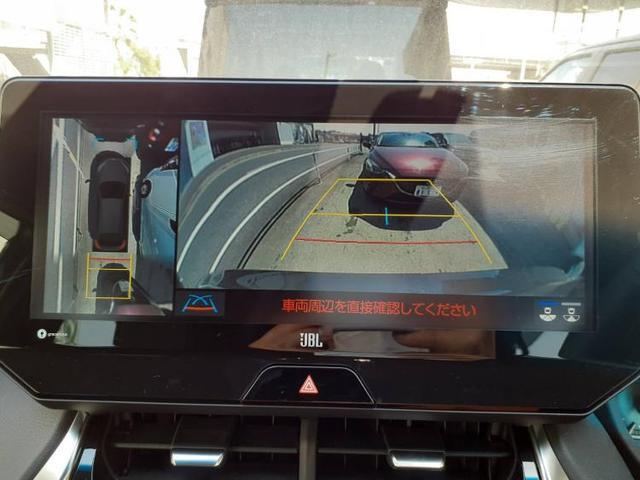 Zレザーパッケージ 純正 11.6インチ HDDナビ/ヘッドランプ LED/ETC/TV/アルミホイール/キーレスエントリー/オートエアコン/ワンオーナー/定期点検記録簿/取扱説明書・保証書 LEDヘッドランプ(11枚目)