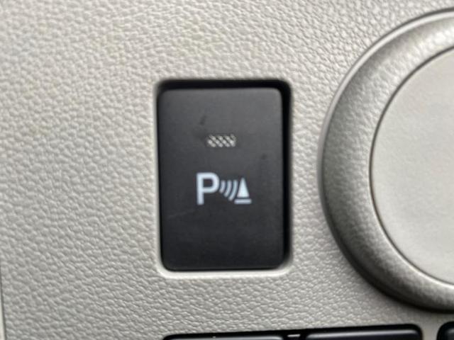 X SA3 LEDヘッドライト/アイドリングストップ/コーナーセンサー/オートハイビーム/キーレス/スマートアシスト3/車線逸脱防止支援システム/パーキングアシスト バックガイド 衝突被害軽減システム 禁煙車(11枚目)