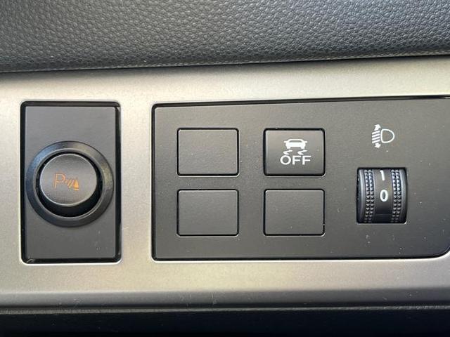 15C 純正 7インチ HDDナビ/ETC/EBD付ABS/TV/エアバッグ 運転席/エアバッグ 助手席/アルミホイール/パワーウインドウ/キーレスエントリー/オートエアコン/パワーステアリング バックカメラ(17枚目)