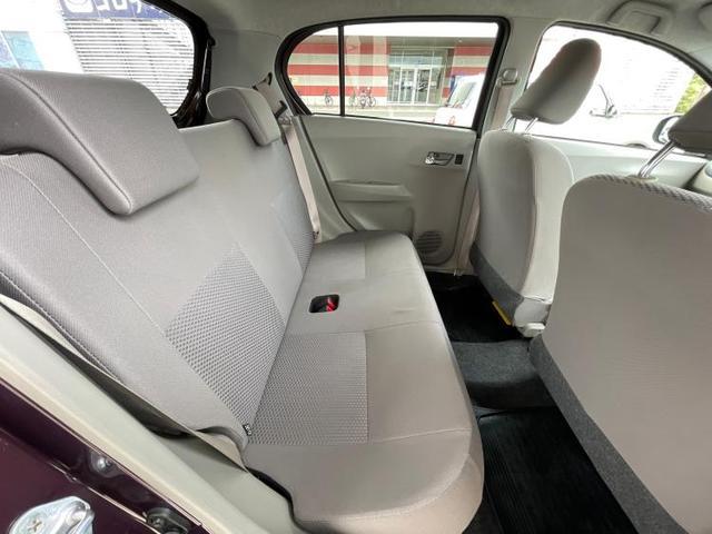 G SA 社外 7インチ HDDナビ/スマートアシスト(ダイハツ)/EBD付ABS/横滑り防止装置/アイドリングストップ/フルセグTV/エアバッグ 運転席/エアバッグ 助手席/アルミホイール 純正 14インチ(7枚目)