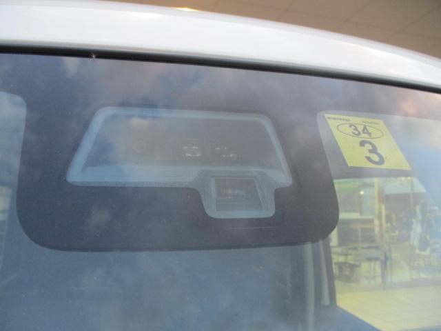 「スズキ」「スペーシアカスタム」「コンパクトカー」「福岡県」の中古車16