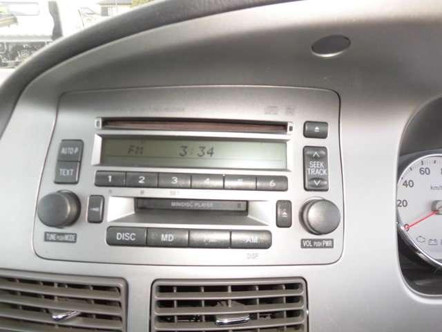 カスタム R ターボ コラム4AT ベンチシート ABS(12枚目)