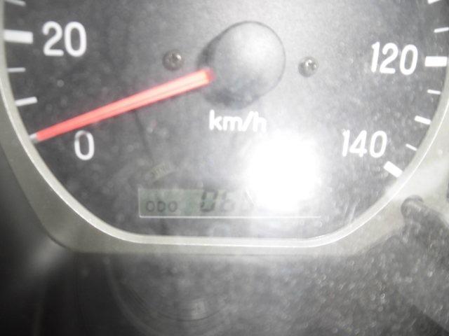 XR 走行6.1万km 4速AT キーレス アルミホイール(13枚目)