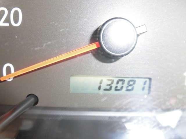 S 走行1.3万km キーレスエントリー(13枚目)