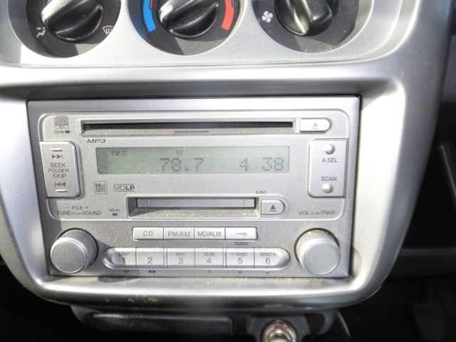 ターボ 4速AT ABS タイミングベルト交換済(12枚目)