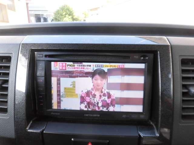 「スズキ」「ワゴンR」「コンパクトカー」「福岡県」の中古車4