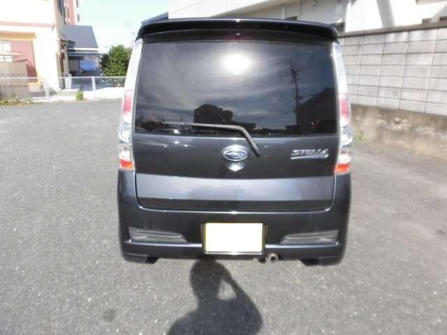 「スバル」「ステラ」「コンパクトカー」「福岡県」の中古車16