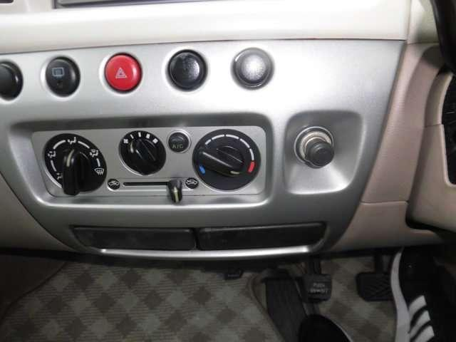 「スズキ」「MRワゴン」「コンパクトカー」「福岡県」の中古車5